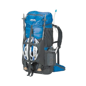 [고라이트] 스피드팩(Speed backpack)