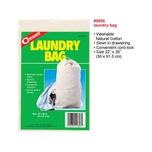 [코글란] # 9856 론드리 백 세탁물 보관주머니