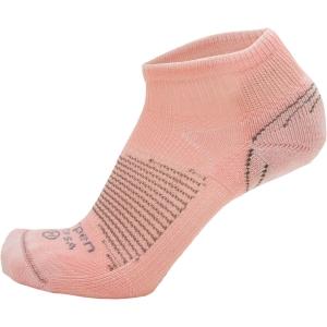 [로펜] WCFSA(Coolmax FX/Silk Shorty Sock - Women's)