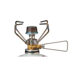 [스노우피크] 기가파워스토브티타늄(수동)/GST100