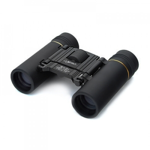 [나시카] 쌍안경 스피릿 SPIRIT 8X21 DCF BR-MF