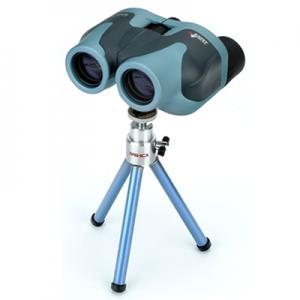 [나시카] 쌍안경 NOBLE SPORT(노블 스포츠) 10-30X25 ZOOM - MF