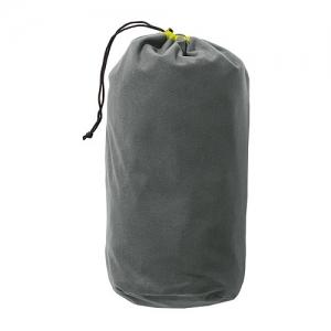 [써머레스트] 스터프색필로우(Stuff Sack Pillow)