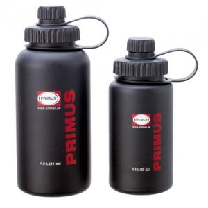 [프리머스] 아웃도어 스텐레스물병 (Outdoor Bottle - Stainless Steel)