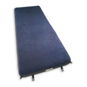 [써머레스트] 드림타임 (DreamTime mattress)