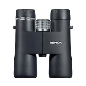[미녹스] 쌍안경 HG 10x43 BR asph