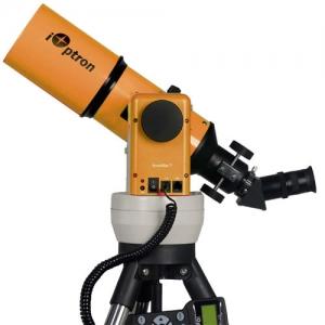 [아이옵트론] 천체망원경 G큐브 R80 GPS (GOTO)