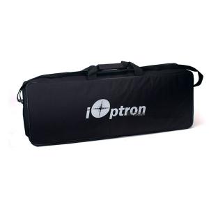 [아이옵트론] 천체망원경 Soft Carry Bag