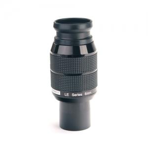 [e프랑티스] 필드스코프 LE 6mm 접안렌즈