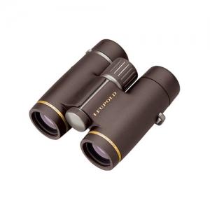 [르폴드] 쌍안경 골든링 8x32mm HD