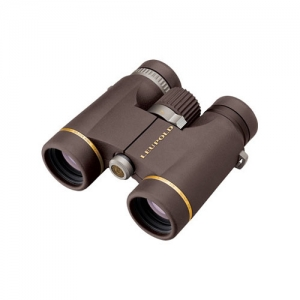 [르폴드] 쌍안경 골든링 brown 7-12x32 스위치/파워