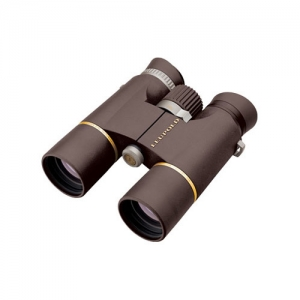[르폴드] 쌍안경 골든링 brown 10-17x42 스위치/파워
