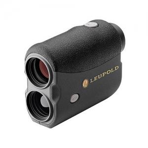 [르폴드] 레이저 거리측정기 RX-750 TBR
