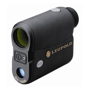 [르폴드] 레이저거리측정기 RX-1000