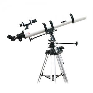 [보스마] 천체망원경 F800x80