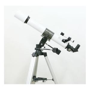 [맥스비젼] 천체망원경 NEW 카프리콘 70 AZ