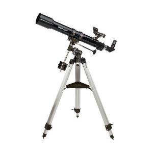 [오리온] 천체망원경 Observer 70mm EQ