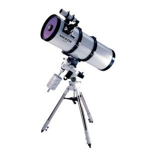 [미드] 천체망원경 LXD75- SN8 + 한글메뉴얼