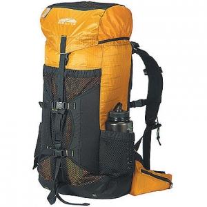 [고라이트] 레이스팩(Race backpack)