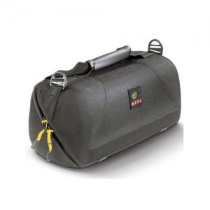 [카타] Shell-03 Hard camera case