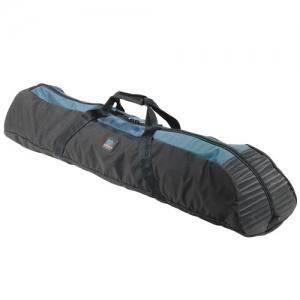[카타] LS-54/46/36 Light Stand Bag Tripod Bag 삼각대가방