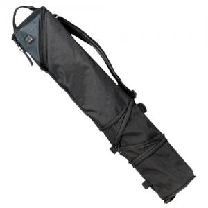 [카타] ATB-35-65 Small tripod bag (adjustable length) 삼각대가방