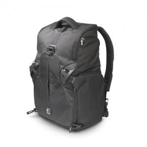 [카타] 123-GO-30 Sling Backpack