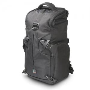 [카타] 123-GO-20 Sling Backpack