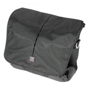 [카타] DB-453 Digital Shoulder Bags