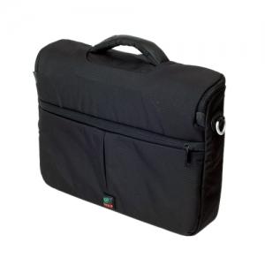 """[카타] LC-115 Laptop Cases 15"""" 노트북가방"""