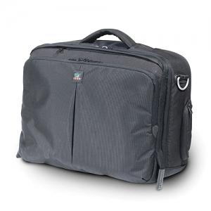 """[카타] LDS-603 Laptop Shoulder bag 15"""" 노트북가방"""