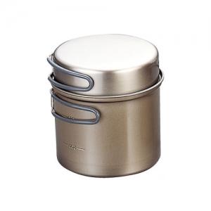 [에버뉴] ECA403 티탄 쿠커 L 세라믹