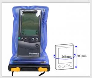 [아쿠아팩] PDA Case 대형(360)
