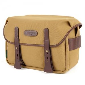 [빌링햄] F1.4 shoulder bag