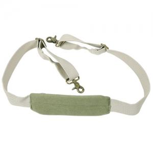 [내셔널지오그래픽] ZZ-2345-1 Shoulder strap for NG 2345/2475