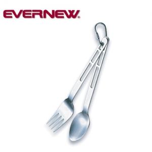 [에버뉴] EV.T 스푼/포크SET 349