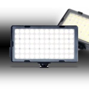 [루미뱅크] Constant 216 LED 랜턴 CT-216