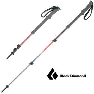 [블랙다이아몬드] 트레일 컴팩트 Trail Compact Trekking Pole