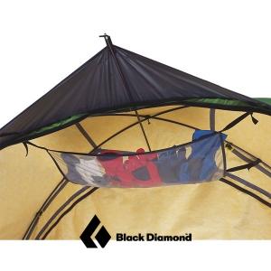 [블랙다이아몬드] 애틱 #1 Attic Tent Accessory