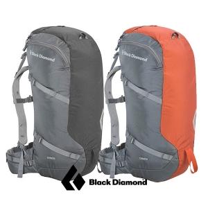 [블랙다이아몬드] 데몬 34L 팩 Demon Pack