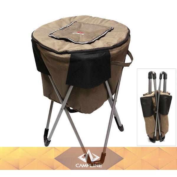 [캠프라인] 멀티 아이스 탱크