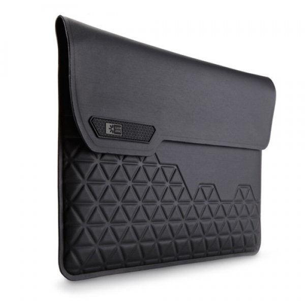 "[케이스로직] 11""MacBook Air Sleeve [SSMA-311_bk]"