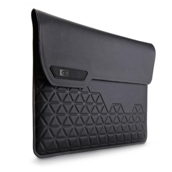 """[케이스로직] 13"""" MacBook Air Sleeve [SSMA-313_bk]"""