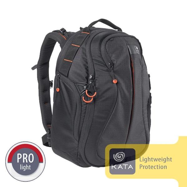 [카타] MiniBee-110 PL Backpack for DSLR with 70-200 lens + 3-4 lenses