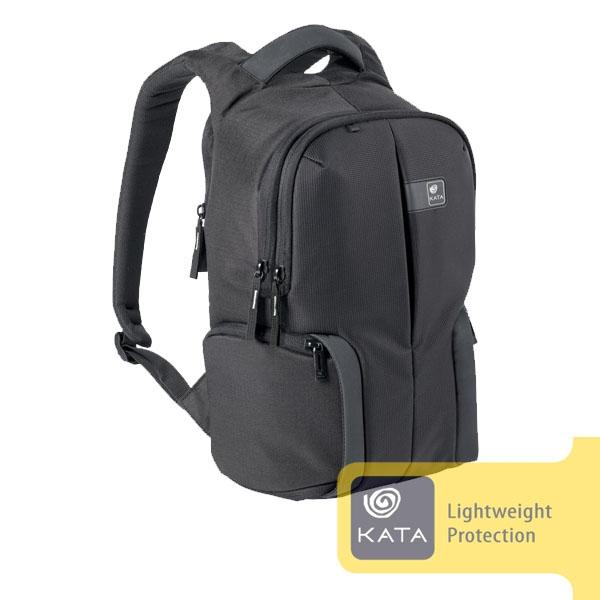[카타] LPS-116 DL Tablet Backpack for personal gear + ipad + small DSLR/CSC 2 lens kit