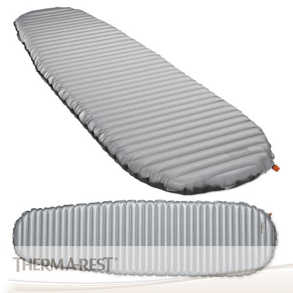 [써머레스트] 네오에어 엑스썸 NeoAir™ XTherm™ Regular / Large