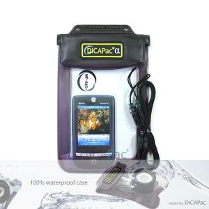 [디카팩] 다용도팩 WP-560