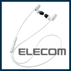 [엘레컴] LBT-HP06BK/WH 블루투스 전화통화 되는 이어폰