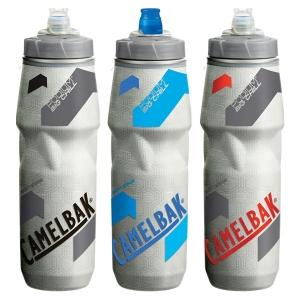 [카멜백] 빅 칠리자켓물병(Podium® Big Chill) BPAfree