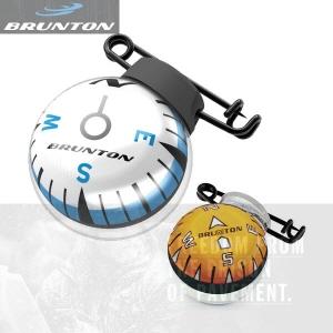 [브룬톤/브런튼] 나침반 Ball Compass